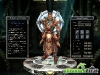 thumbs cabal online character creation 2