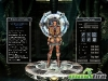 thumbs cabal online character creation 3