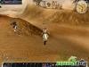 thumbs cabal online hills desert