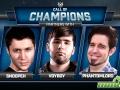 Call of Champions Partners.jpg