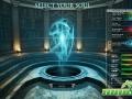 Chronicles of Elyri - 07