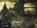 Dark_Souls_3_E3_2015_Screenshot_01
