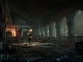 Dark_Souls_3_E3_2015_Screenshot_03
