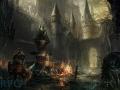 Dark_Souls_3_Gamescom_Artwork_01