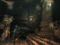 Dark_Souls_3_Gamescom_Gameplay_Trailer_Screenshot_1
