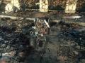 Dark_Souls_3_Gamescom_Gameplay_Trailer_Screenshot_2
