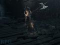 Dark_Souls_3_Gamescom_Gameplay_Trailer_Screenshot_3