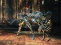 Dark_Souls_3_Gamescom_Gameplay_Trailer_Screenshot_6
