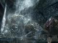 Dark_Souls_3_Screenshot_ArmoredBeast