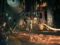 Dark_Souls_3_Screenshot_Pursuer1