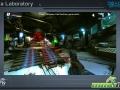 Dead Effect 2_Lasers_PM