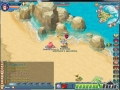 thumbs destiny online beach attack