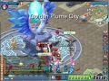 thumbs destiny online golden plume city