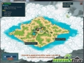 thumbs destiny online map carp