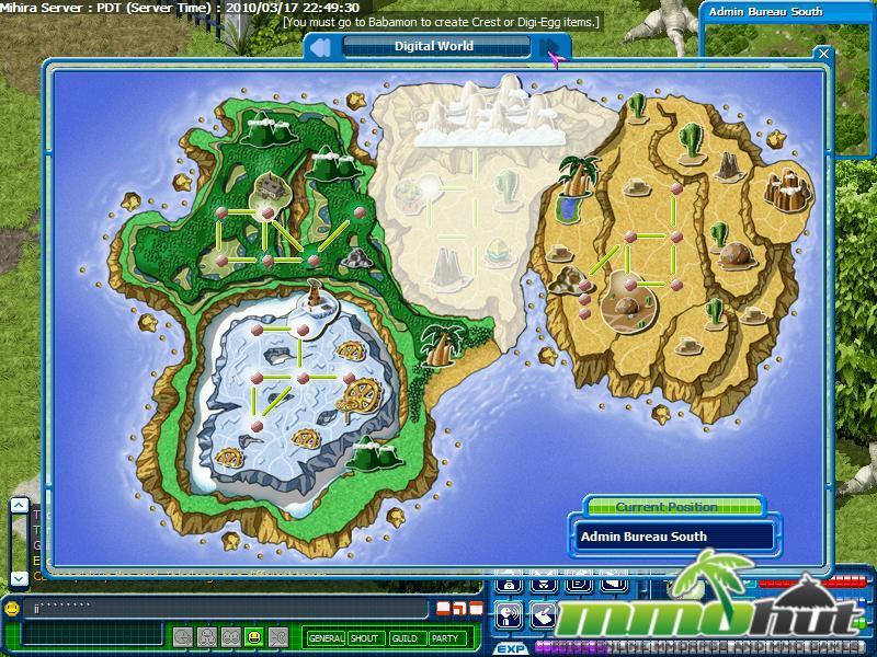 Digimon world slot game slots togo digimon world slot game gumiabroncs Image collections