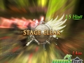 thumbs divine souls stage clear