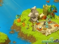thumbs dofus 08