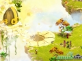 thumbs dofus 09