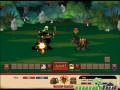 thumbs dragon fable gameplay