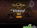 thumbs dragon fable victory