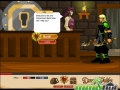 thumbs dragonfable bank lira