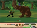 thumbs dragonfable bear