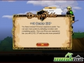 thumbs dragonfable bonus exp