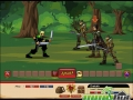 thumbs dragonfable boss battle