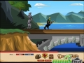 thumbs dragonfable bridge