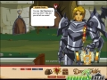 thumbs dragonfable captain rolith