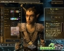 thumbs dungeons and dragons online character appearance