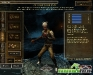 thumbs dungeons and dragons online choose path
