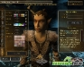 thumbs dungeons and dragons online customize