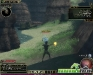 thumbs dungeons and dragons online eberron unlimited