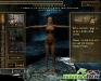thumbs dungeons and dragons online female