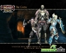 thumbs dungeons and dragons online loading
