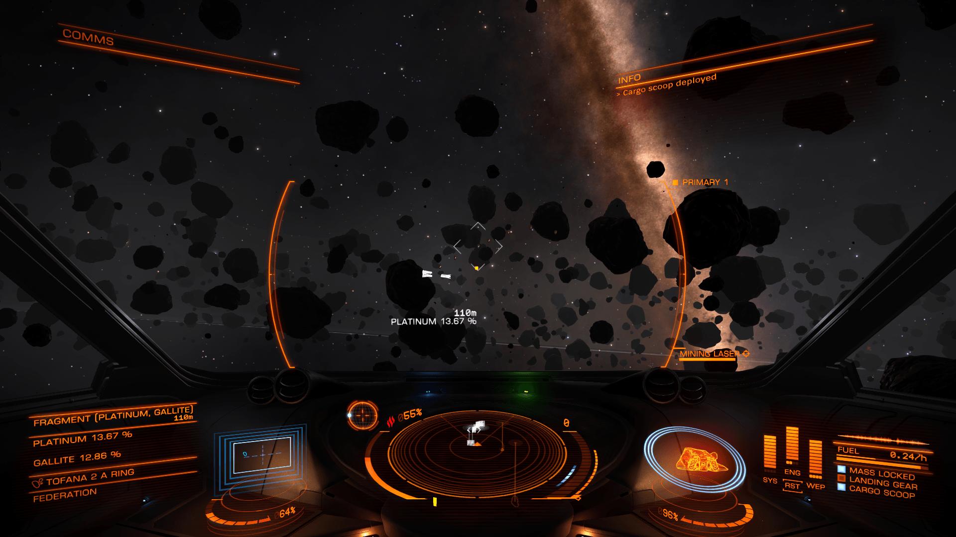Elite: Dangerous Review Screenshot 08.png