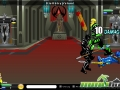 thumbs epic duel black armor