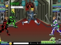 thumbs epicduel adventurequest