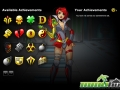 thumbs epicduel available achievements