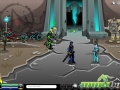 thumbs epicduel battleon