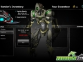 thumbs epicduel bike vendor
