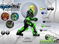 thumbs epicduel character creator