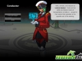 thumbs epicduel conductor
