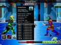 thumbs epicduel energy armor