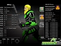 thumbs epicduel field commander