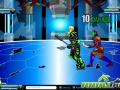 thumbs epicduel fighting