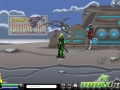 thumbs epicduel fortune city