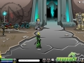 thumbs epicduel gates