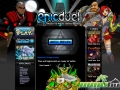 thumbs epicduel homepage